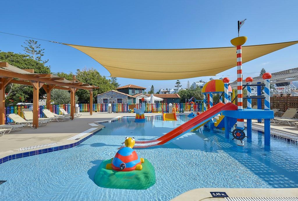 Kreta Karte Stalis.Alexander Beach Hotel Village 5 Star Resort Malia Hotel